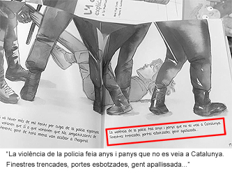 Feixisme_Per_a_Nens_Catalans_02_Mini.jpg
