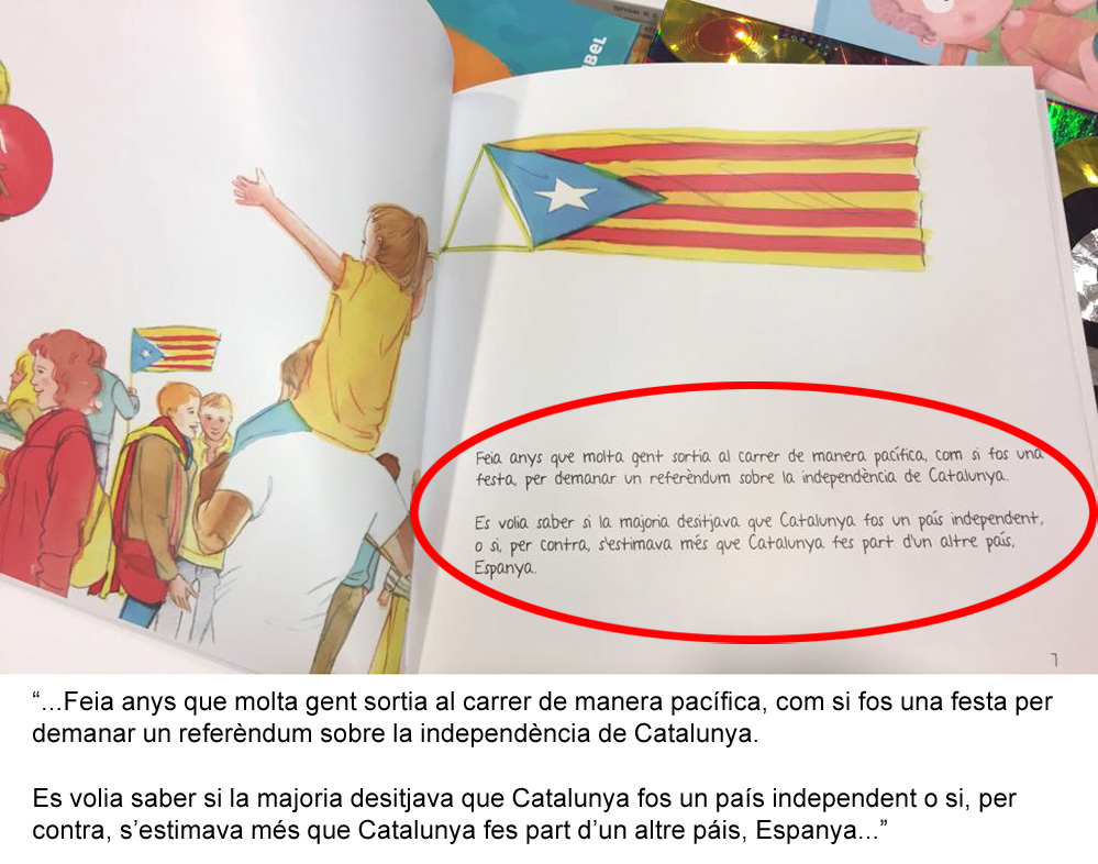 Feixisme Per a Nens Catalans 03 Mini.jpg 046fbd78452