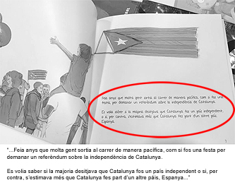 Feixisme_Per_a_Nens_Catalans_03_Mini.jpg